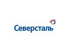 200px-Severstal_logo_