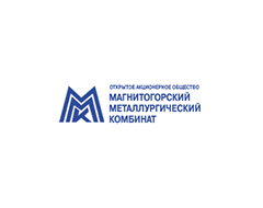 Mmk_logo_