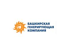 logo БГК_