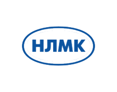 logo nlmk_ru_