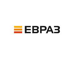 logo_evraz_ru_