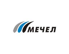 logo_mechel_