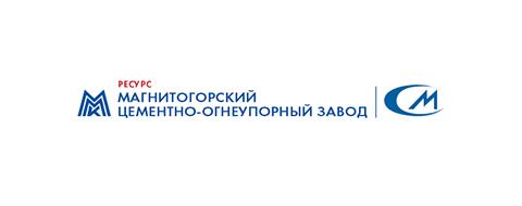 mcoz_logo2_
