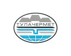 tulachermet_